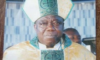 Pastors Who Predict Elections Are Lotto Forecasters, Becareful — Bishop