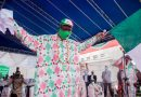Peoples Democratic Party wins more LGAs in Edo governorship election – P.M. News