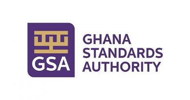 Pharmaceutical Manufacturers Back FDA, GSA Harmonisation Of Registration Processes