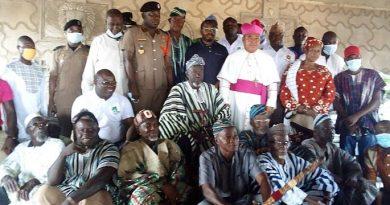 S/R: Bolewura calls for protection of economic trees