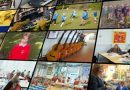 School tours turn virtual ahead of application deadline