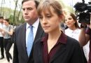 Seagram Heiress Sentenced to 81 Months in Prison in NXIVM Trial