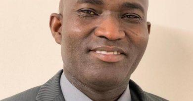 Spouses Inheriting Deceased MPs Seat Dangerous—-Dr. Sa-ad Iddrisu