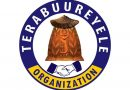 Terabuuriyele Commends Akufo Addo For Making Gurene Language Examinable