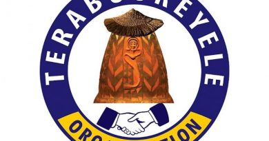 Terabuuriyele Commends Akufo Addo For Making Gurene Language Examinable