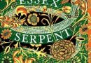 <i>The Essex Serpent</i>: All About The New TV Series Based on the Book by Sarah Perry