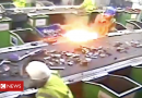 The explosive problem of 'zombie' batteries