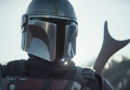 <i>The Mandalorian</i> Season 1 Recap: Everything To Remember Before Starting Season 2