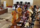 Togbe Tepre Hodo Is Elected President Of Volta Regional House Of Chiefs