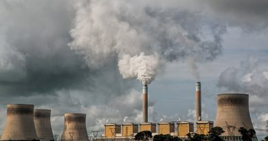 Urgent Call For Financing African Downstream Projects To Enable Cleaner Air, Prevent Premature Deaths Prevailing In Global Developing Economies