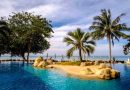 US man avoids jail in Thailand over bad resort review
