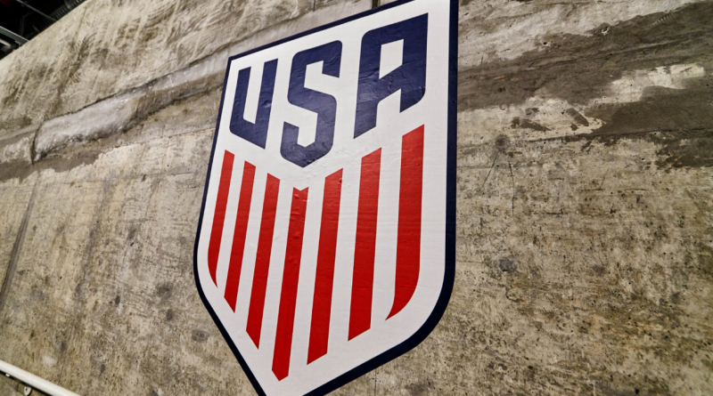 Who'll score USMNT's goals on the road to the World Cup?