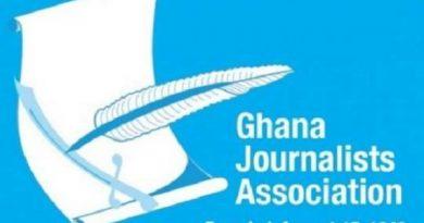Winners For 25th GJA Awards Announced