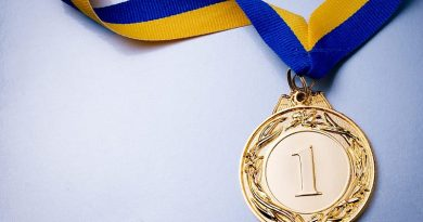 YPYC Announces The 11th YPRM Award Nominees