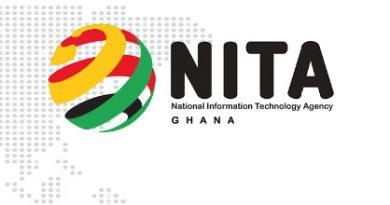 10th GITTA Awards: NITA Grabs Two Awards