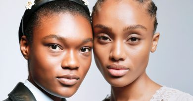 20 Hydrating Foundations For Your Thirsty Skin