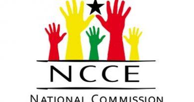 Akatsi North NDC Parliamentary Candidate Swerves NCCE Debate