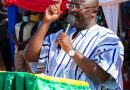 Akufo-Addo Will Always Beat Mahama In Any Contest – Bawumia