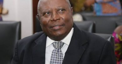 Amidu Needs Serious Psychological Examination – ASEPA