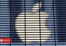 Apple slashes commission fees to developers on its App Store