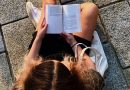 Bookstagram: Influencers sharing their passion for reading