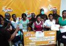 Cadbury Richoco Climax My Ghana, My Pride Essay Competition