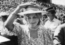 Charles Described 1983 Royal Tour of Australia with Diana as 'Great Joy'