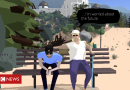 Cheltenham family tragedy turned into Linda & Joan video game