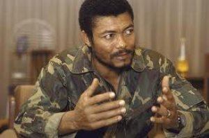 Commonwealth Mourns Former President Of Ghana Jerry John Rawlings