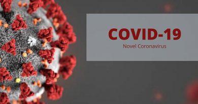 Covid-19 Cases Rise To 170 At KIA – Akufo-Addo