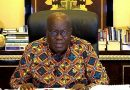 COVID-19: Gov't Enhance Tracing, Testing To Stop Rising Infections – Akufo-Addo
