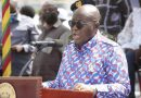 December 7th Elections: Failed NPP Aspirants Rally Behind Akufo-Addo