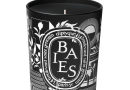 Diptyque's Limited-Edition Baies Candle Is Back for Black Friday