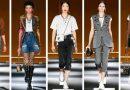 Dolce & Gabbana Launches DG Digital Show