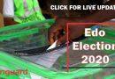 Edo Decides: Sorting, counting of votes start – Vanguard