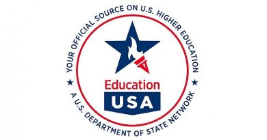 EducationUSA To Hold Free, Virtual U.S. College Fair For Interested Ghanaian Students November 18 – 19, 2020