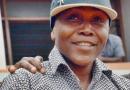 Family Lawyer Denies Death Of Gregory Afoko