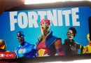 Fortnite to return to iPhones via Nvidia cloud gaming service