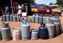 Gas Shortage Hits Accra, Tema