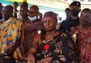 Ghanaian Youth Admonished To Embrace Farming