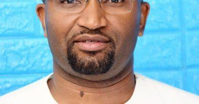 Ghanaians Have Totally Disregarded COVID-19 Protocols—CSJ Alarmed