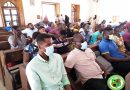 """GIZ-Government Of Ghana Develop And Launch """"CleanApp Ghana"""" To Address Sanitation Issues"""