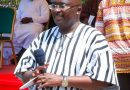 Ignore The Propaganda, Judge Us On What We've Done — Bawumia To Oti Region