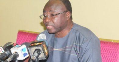 Institute Of Procurement Suspends Dismissed PPA CEO