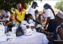 Kafaba And Other Communities In The East Gonja Municipality Benefit From Maltiti Foundation's Health Screening Outreach