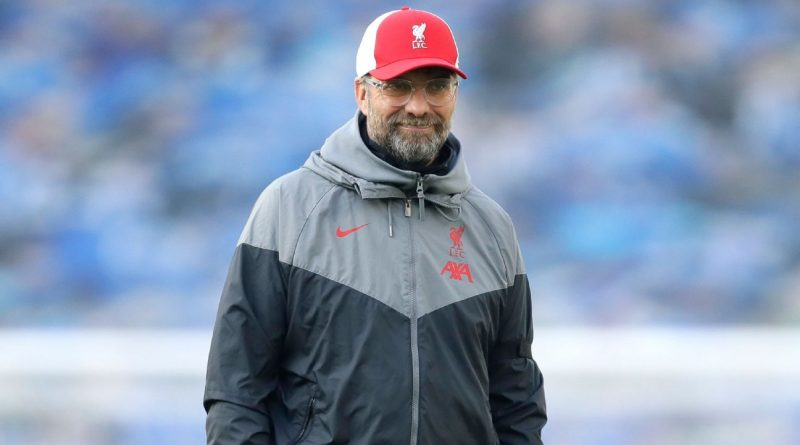 Klopp slams broadcasters again after fresh blow