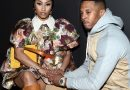 Listen to Nicki Minaj's Son in Her Sweet Voice Memo