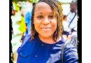 Meet Claudia Ama Buatsin, The University Of Ghana Graduate Who Sells Banana Bread