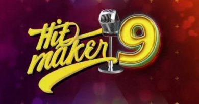 MTN Hitmaker Season 9: Pashyn, Jimi Evicted