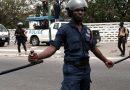 N/R: One Grabbed Over Violence In Karaga